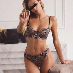Gegel intimates