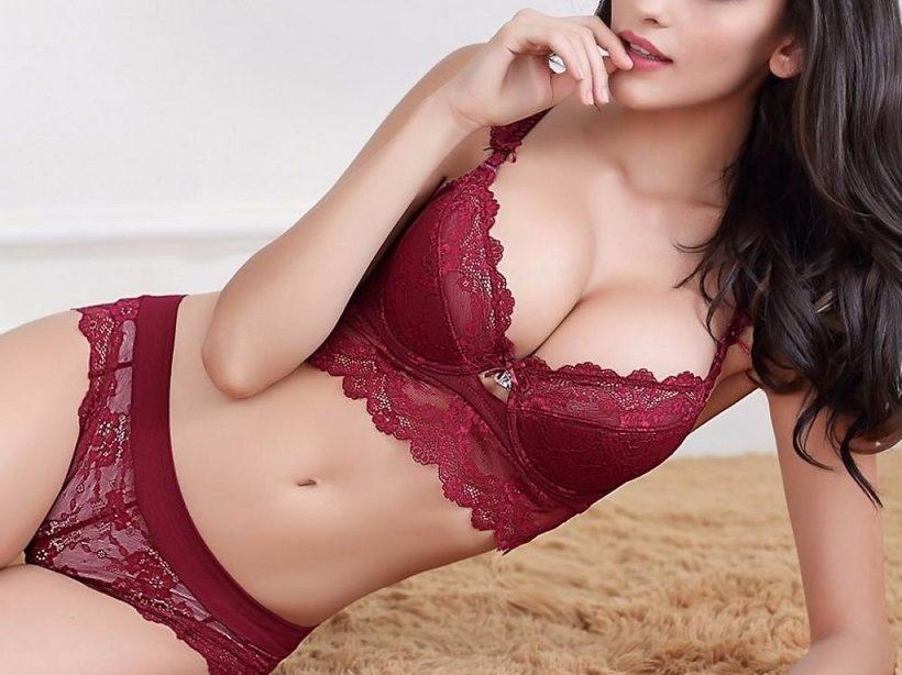 Краснодар красивое женское белье купить сексуальное женское белье в минске