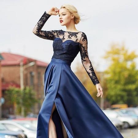 Елена кондратова дизайнер работа вебкам моделью барнаул