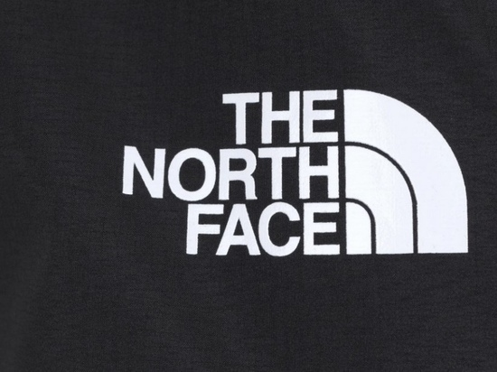 История бренда The North Face