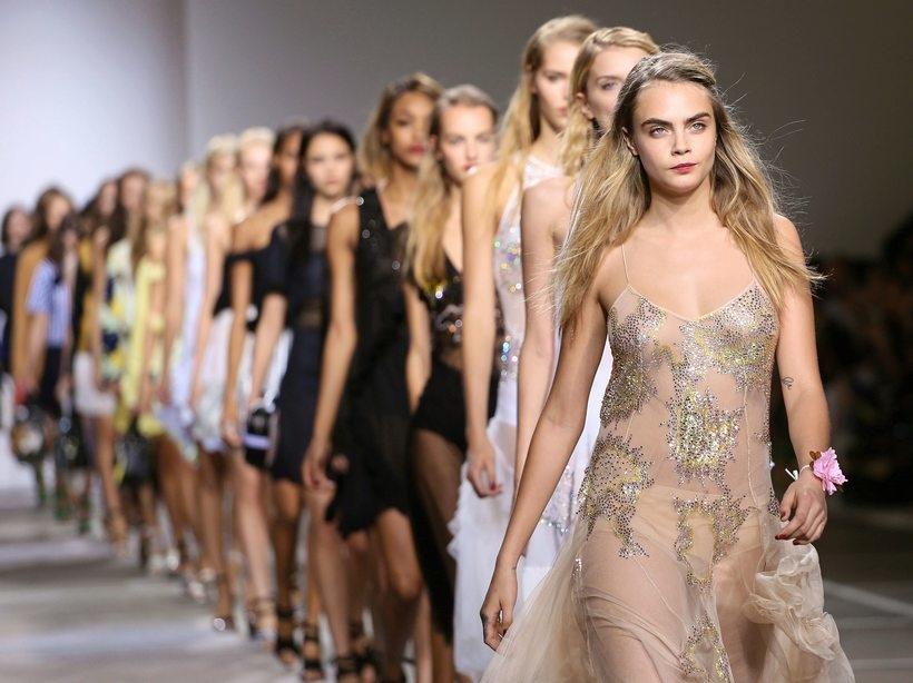 девушки модели в саяногорск