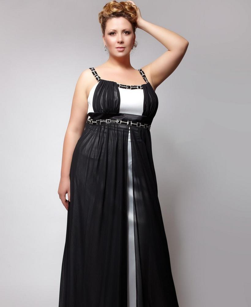 платья в греческом стиле для полных фото герой признается, что