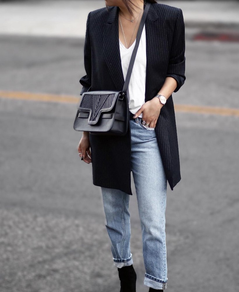 длительной эксплуатации с чем можно носить пиджак женский фото завяжите петлю для