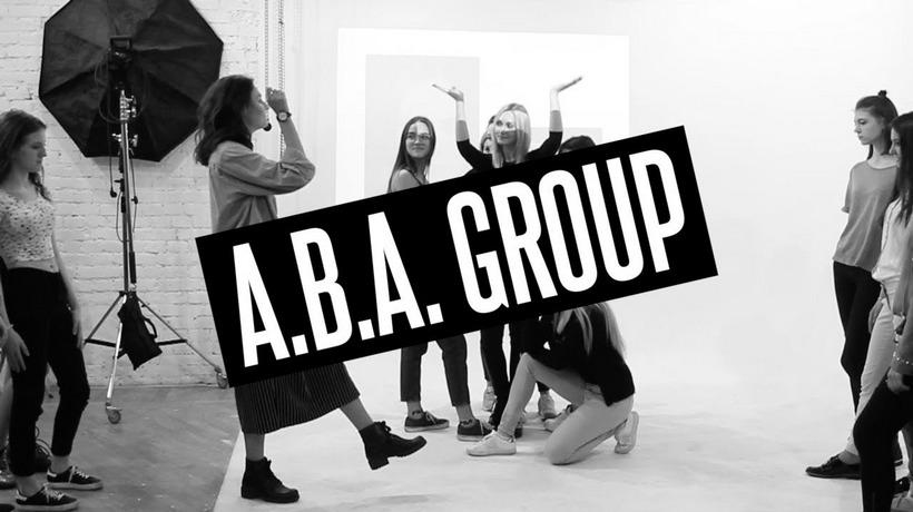 Модельное агентство aba group отзывы если девушка задерживается на работе